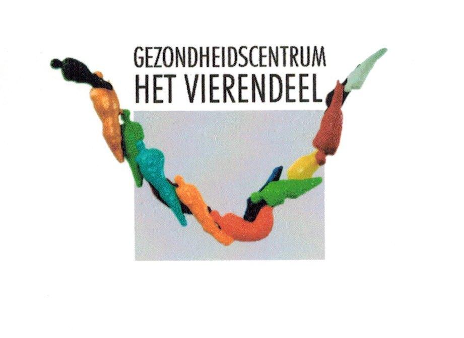 Vierendeel logo